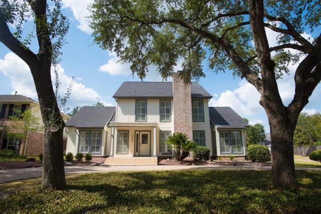 10902 Burgoyne Road, Houston, TX 77042 (MLS #45913841) :: Connect Realty