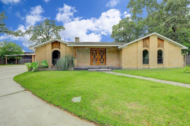 27181 Lana Lane, Conroe, TX 77385 (MLS #4592094) :: Texas Home Shop Realty