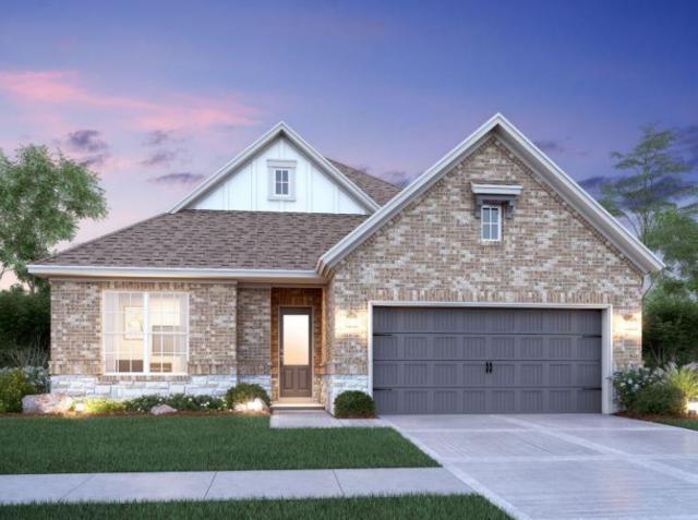 15802 Vanderpool River Drive, Cypress, TX 77433 (MLS #45924776) :: The Sansone Group