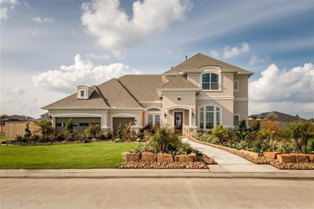 1705 Avery, Friendswood, TX 77546 (MLS #45937502) :: Texas Home Shop Realty