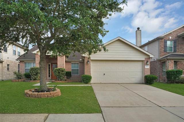 29630 Legends Green Drive, Spring, TX 77386 (MLS #45952531) :: Michele Harmon Team