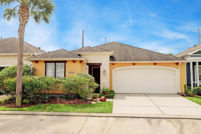 6069 Yale Street, Houston, TX 77076 (MLS #45956776) :: Texas Home Shop Realty