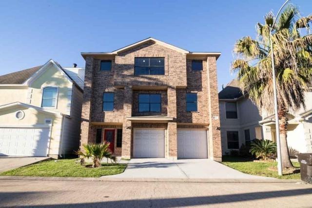 13122 S Bellaire Estates Drive, Houston, TX 77072 (MLS #45957048) :: Texas Home Shop Realty