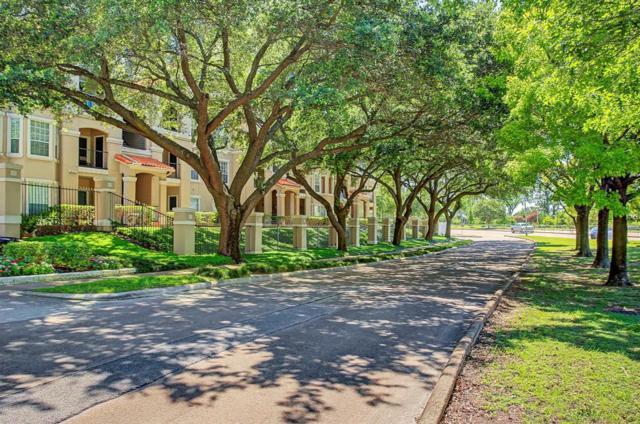 3231 Allen Parkway #6102, Houston, TX 77019 (MLS #46003527) :: Magnolia Realty