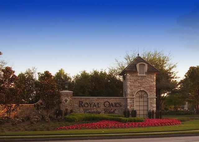 3119 Rosemary Park Lane, Houston, TX 77082 (MLS #46014740) :: The Queen Team
