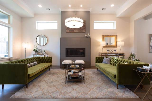 8503 S Rose Terrace Lane, Houston, TX 77055 (MLS #46028364) :: Texas Home Shop Realty