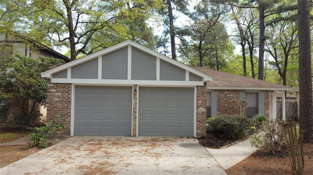 141 W White Willow Circle, The Woodlands, TX 77381 (MLS #46080892) :: Magnolia Realty