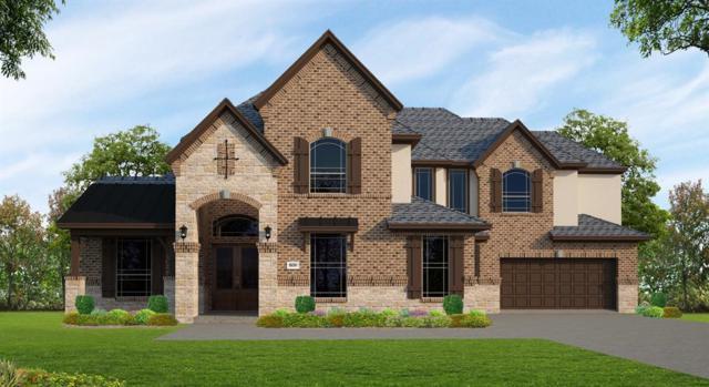 29819 Forest Hill Lane, Fulshear, TX 77441 (MLS #46080964) :: Giorgi Real Estate Group