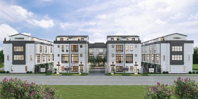 2926 Lamar Street, Houston, TX 77003 (MLS #46111774) :: Giorgi Real Estate Group