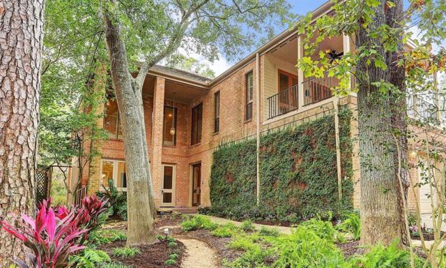 9061 Briar Forest Drive, Houston, TX 77024 (MLS #46135876) :: The SOLD by George Team