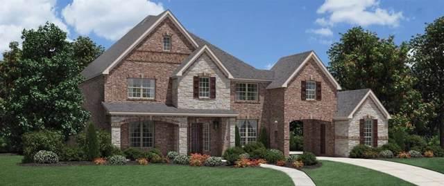26438 Crimson Bluff Lane, Katy, TX 77494 (MLS #4615680) :: Phyllis Foster Real Estate