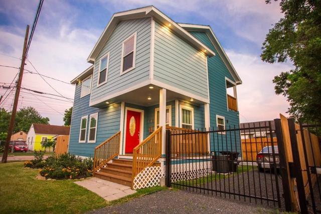 3606 Rebecca Street, Houston, TX 77021 (MLS #46169613) :: Texas Home Shop Realty