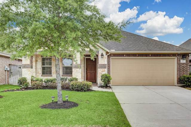 19807 Molly Winters Lane, Cypress, TX 77433 (MLS #46185279) :: Lisa Marie Group | RE/MAX Grand