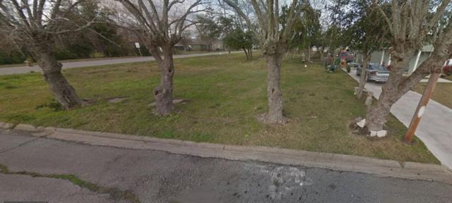 838 Dewalt Avenue, Port Arthur, TX 77640 (MLS #46192750) :: Texas Home Shop Realty