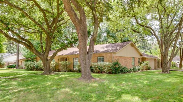 5423 Sheraton Oaks Drive, Houston, TX 77091 (MLS #46203960) :: Magnolia Realty