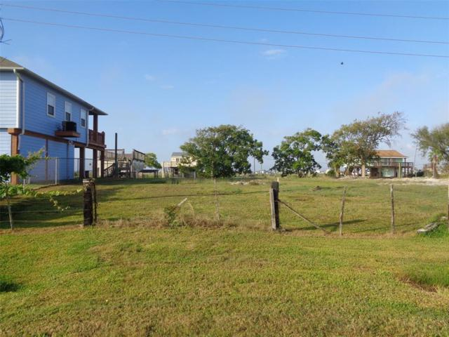 952 Cr 209 Gulfview, Sargent, TX 77414 (MLS #46207616) :: The SOLD by George Team