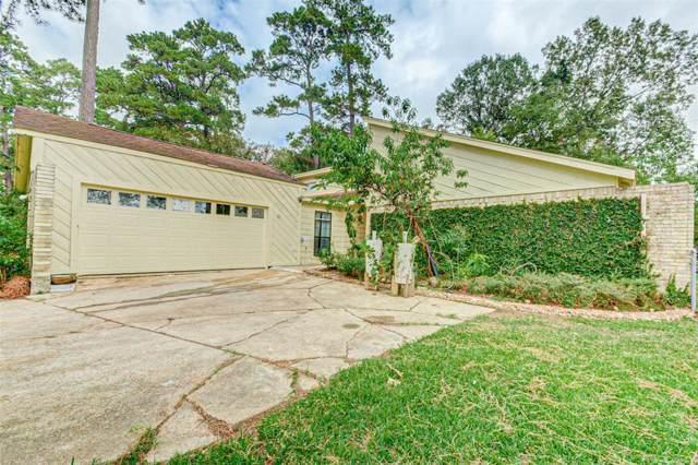 24418 Lightwoods Drive, Houston, TX 77336 (MLS #46208949) :: TEXdot Realtors, Inc.