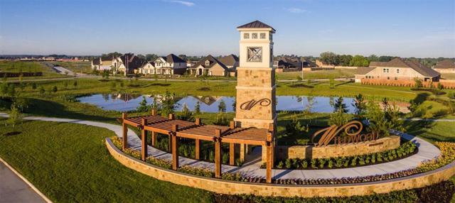 15410 Travis Falls, Cypress, TX 77429 (MLS #4621494) :: The Johnson Team