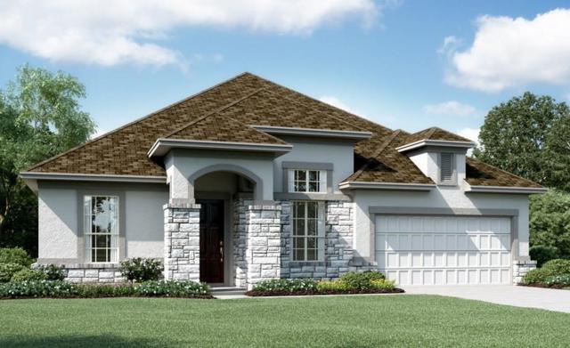 2808 Jehlon, Conroe, TX 77385 (MLS #46258959) :: Giorgi Real Estate Group
