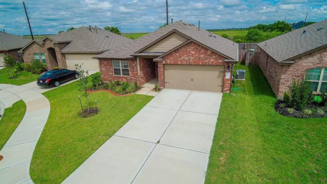 29342 Dunns Creek Court, Katy, TX 77494 (MLS #46266527) :: Caskey Realty
