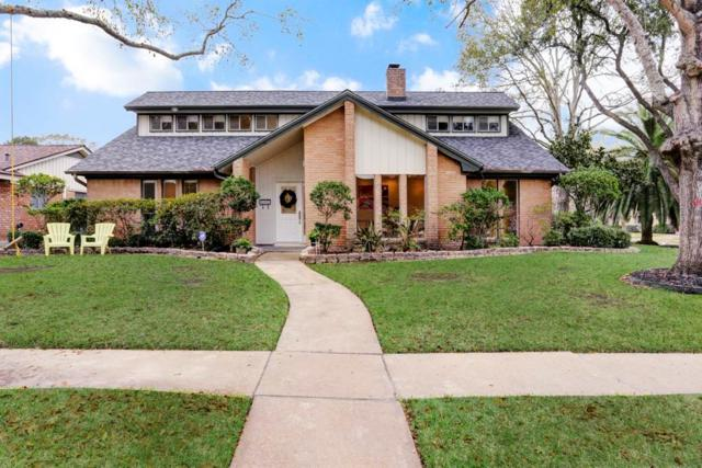 5702 Jackwood Street, Houston, TX 77096 (MLS #46268343) :: The Collective Realty Group