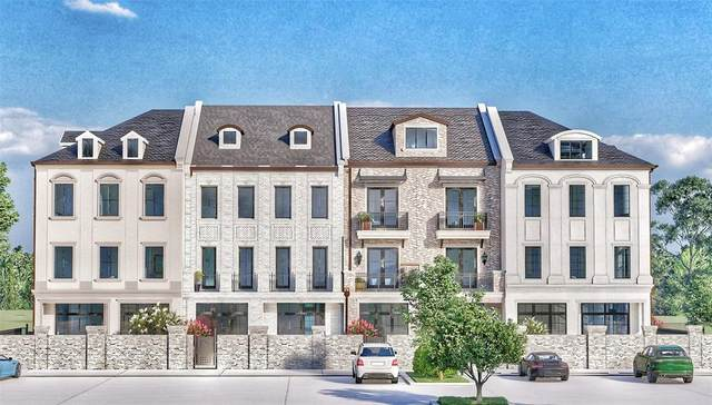 108 Wellington Row Road, Houston, TX 77024 (MLS #46283683) :: Texas Home Shop Realty