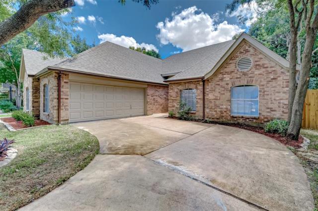 8015 Addicks Clodine Road, Houston, TX 77083 (MLS #46303747) :: Ellison Real Estate Team