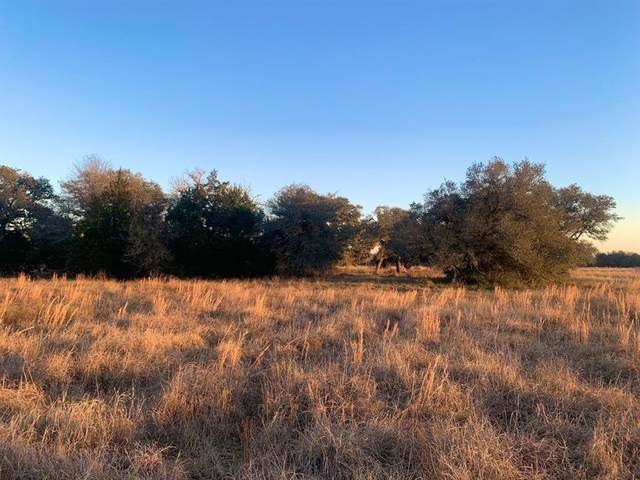0 Fm 2434, Columbus, TX 78934 (MLS #46304336) :: The Home Branch