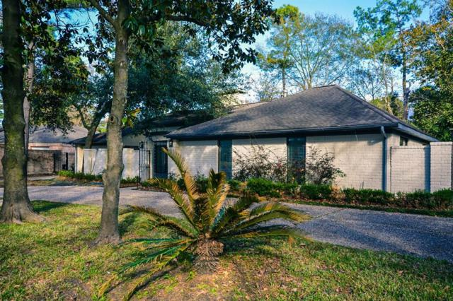 15 Briar Hill Drive, Houston, TX 77042 (MLS #46313866) :: The SOLD by George Team