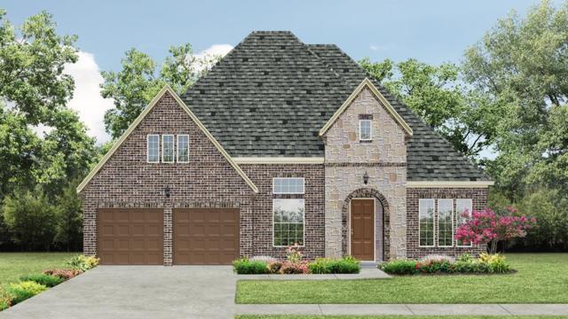 13714 Rivendell Crest Lane, Cypress, TX 77429 (MLS #46317697) :: Giorgi Real Estate Group