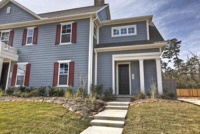 207 Kendrick Pines Boulevard, Spring, TX 77389 (MLS #46324777) :: Giorgi Real Estate Group