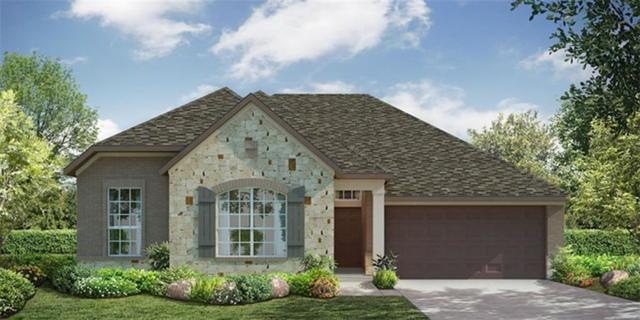 9327 Victory Canyon, Tomball, TX 77375 (MLS #46325519) :: Christy Buck Team