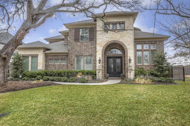 6330 Schiller Street, Houston, TX 77055 (MLS #46356174) :: Texas Home Shop Realty