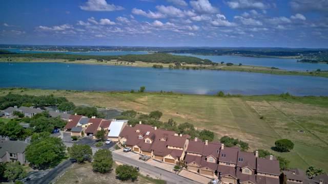 1000 Parkview Drive, Canyon Lake, TX 78133 (MLS #4636129) :: Texas Home Shop Realty