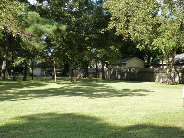 231 Brea Crest Street, Houston, TX 77037 (MLS #4637669) :: Magnolia Realty