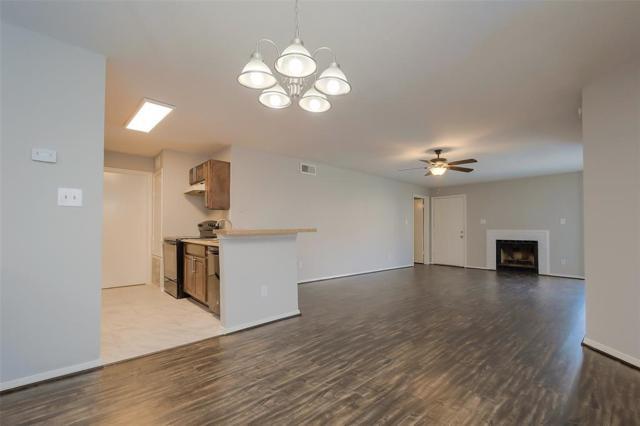 10681 Braes Bend Drive, Houston, TX 77071 (MLS #46384045) :: Giorgi Real Estate Group