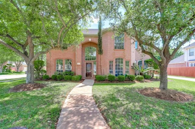 12003 Concho Bay Court, Houston, TX 77041 (MLS #4638628) :: Texas Home Shop Realty