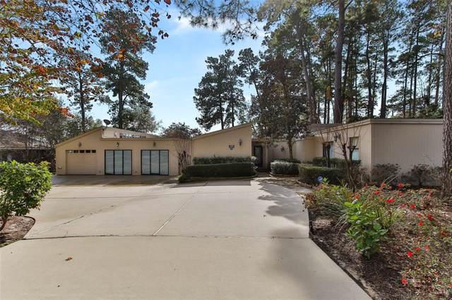 14200 Lakepoint Drive, Willis, TX 77318 (MLS #46464865) :: Bay Area Elite Properties