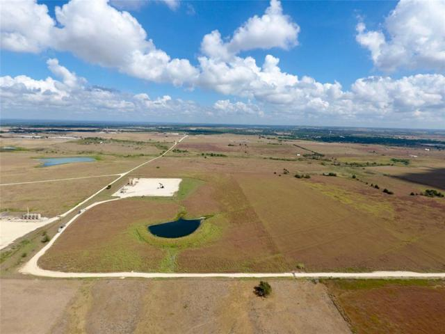Tract 3 Cr 291, Moulton, TX 77975 (MLS #46467699) :: Connect Realty