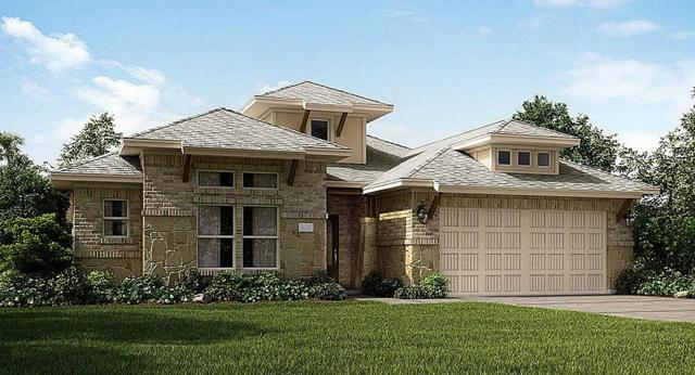 411 Westwood Drive, League City, TX 77573 (MLS #46484890) :: REMAX Space Center - The Bly Team