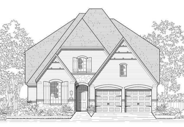 20858 Bighorn Valley, Richmond, TX 77407 (MLS #46487074) :: Texas Home Shop Realty