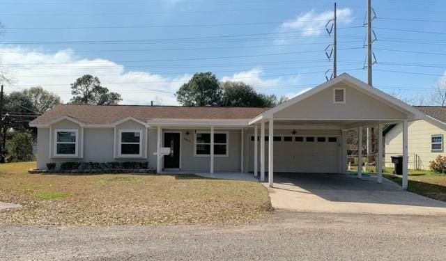 1407 N 15th Street, Nederland, TX 77627 (MLS #46488918) :: The Heyl Group at Keller Williams