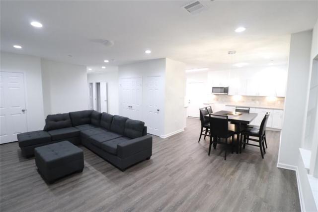 8330 Colonial Lane, Houston, TX 77051 (MLS #46512140) :: Texas Home Shop Realty