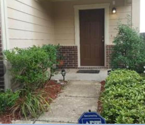 26123 Flinton Drive, Richmond, TX 77406 (MLS #46512928) :: The Freund Group