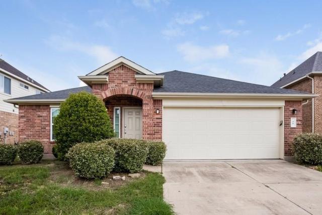 21 Mira Loma Drive, Manvel, TX 77578 (MLS #4651429) :: Texas Home Shop Realty