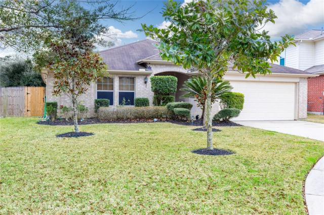 6230 Knollwood Trail, Spring, TX 77373 (MLS #4651756) :: Green Residential
