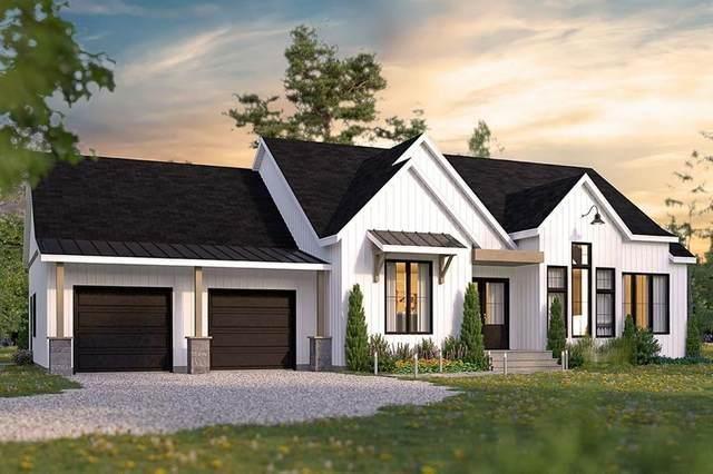 1906 Lynn Street, El Campo, TX 77437 (MLS #46526869) :: Homemax Properties