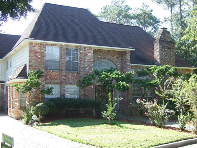 4207 Astwood, Houston, TX 77068 (MLS #46530505) :: Texas Home Shop Realty