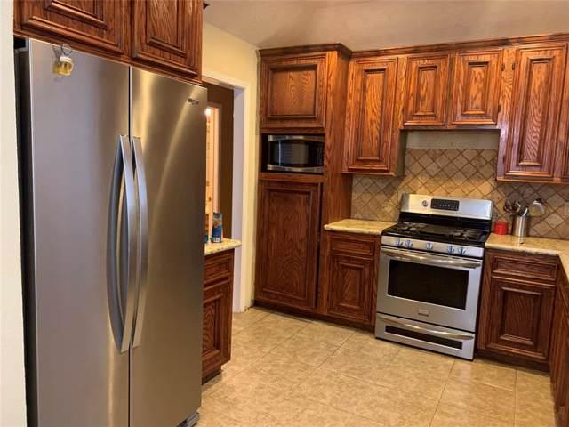 8055 Split Pine Drive, Houston, TX 77040 (MLS #46532874) :: Green Residential