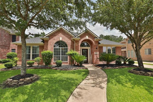 6534 Monte Bello Ridge Lane, Houston, TX 77041 (MLS #46537499) :: Texas Home Shop Realty